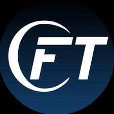 CentreFor Tomorrow est l'hôte.
