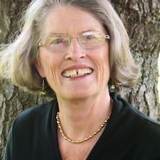 Bonnie Brukerprofil