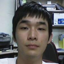 Nutzerprofil von DuHyeong