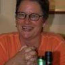 Denise Kullanıcı Profili