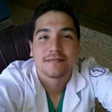 Raúlさんのプロフィール