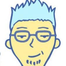 芷玉 - Profil Użytkownika