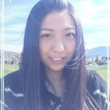 思静 Kullanıcı Profili