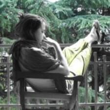 Profilo utente di Enrica