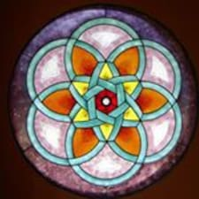 Mandala User Profile