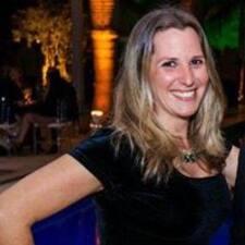Patty De Bonneval User Profile