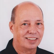 Karel User Profile