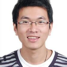 汉钰 User Profile