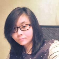 Perfil de usuario de Huanbo