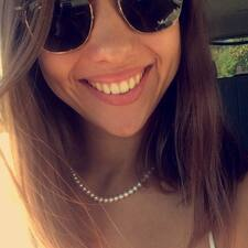 Profilo utente di Carolin