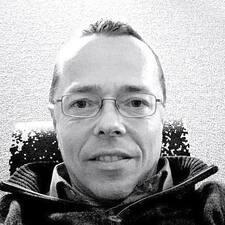 Profil korisnika Eckart