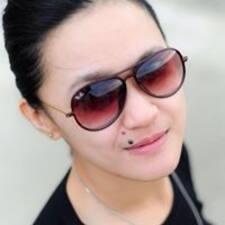 Sofy User Profile