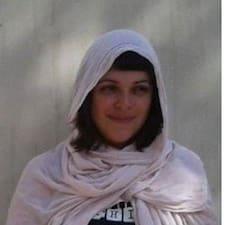 Ángela María님의 사용자 프로필