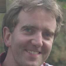 Profil korisnika Karl-Ernst