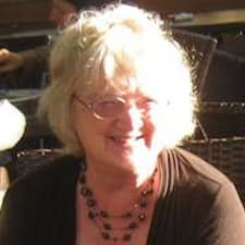 Ronelle Brukerprofil