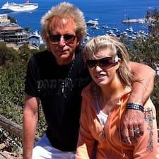 Doug & Lynetta User Profile