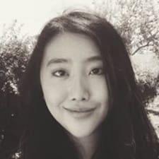 Chao-Ann Nicole คือเจ้าของที่พัก