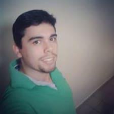 Profilo utente di João Paulo