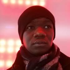 Profil utilisateur de Abdoul Aziz
