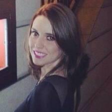 Maria Clara User Profile