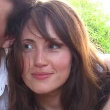 Profilo utente di Paola Liris