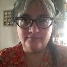 Maria Fabiana User Profile