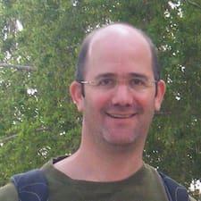Yoav User Profile