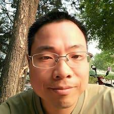 Profil korisnika Baiqiang