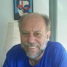 Juan Osvaldo User Profile