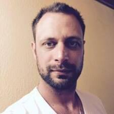 Profil korisnika Damien