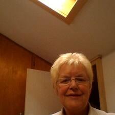 MarieDenise User Profile