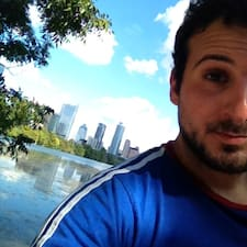 Profilo utente di Omar Z.'Zen'