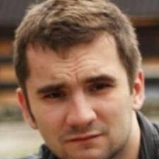 Borys Kullanıcı Profili