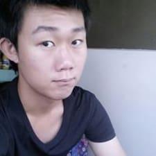 Jiawei的用户个人资料