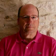 Profil utilisateur de Alain Et Bernadette