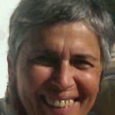 Marie-Hélène User Profile