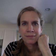 Suzie Brukerprofil