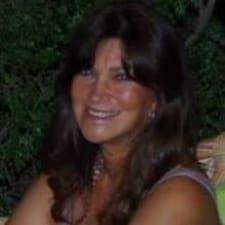 Profilo utente di Rosali