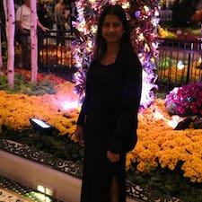 Shanthy님의 사용자 프로필