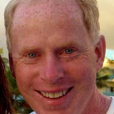 Pat User Profile