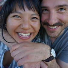 Jing & Gary Kullanıcı Profili