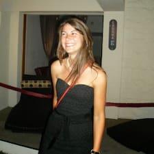 KatharinaS User Profile
