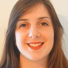 Profil utilisateur de Marie-Coline