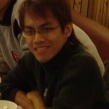 Meng-Chih - Profil Użytkownika