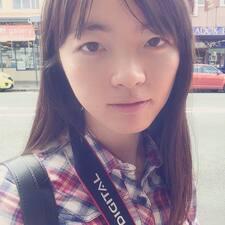 Profil korisnika 文宁