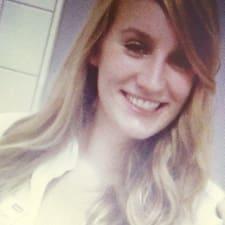 Profil utilisateur de Kathi