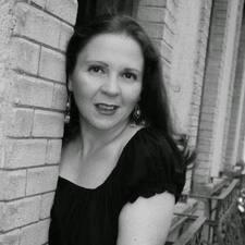 Enzia User Profile