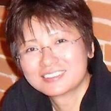S Sof User Profile