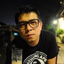 Hua User Profile