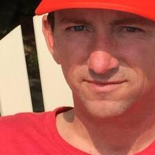 Kevin Kearney User Profile